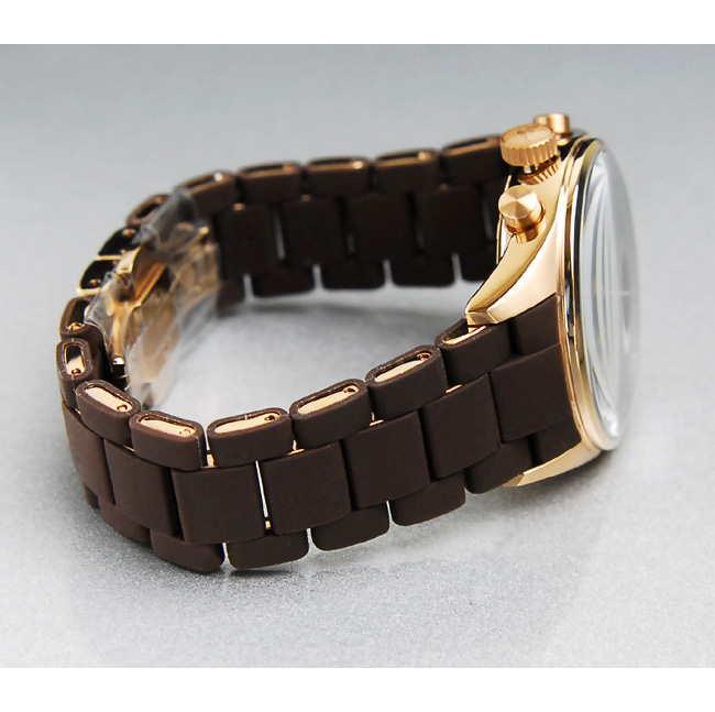 Đồng hồ Armani nữ AR5891 dây đeo