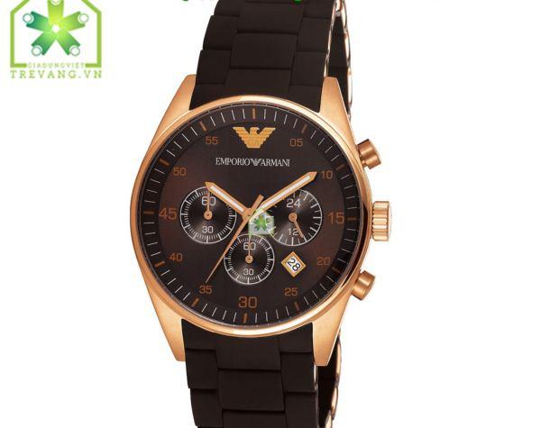 Đồng hồ Armani nữ AR5891