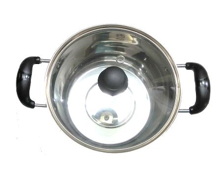 Bếp nướng điện không khói Philiger PLG-6066 nồi inox