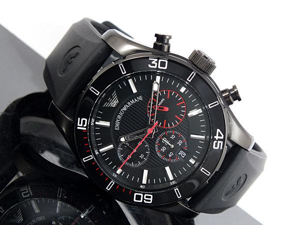 Đồng hồ Armani nam AR5948