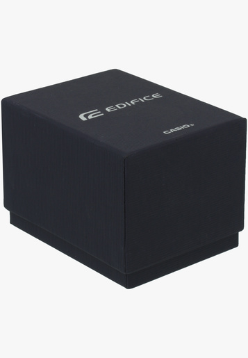 Đồng hồ Casio nam EFR-547BKG-1A Setbox