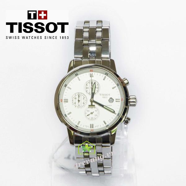 Đồng hồ Tissot nam T512