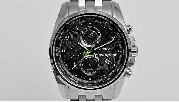 Đồng hồ Casio nam EFB-301D-1A Nhật Bản