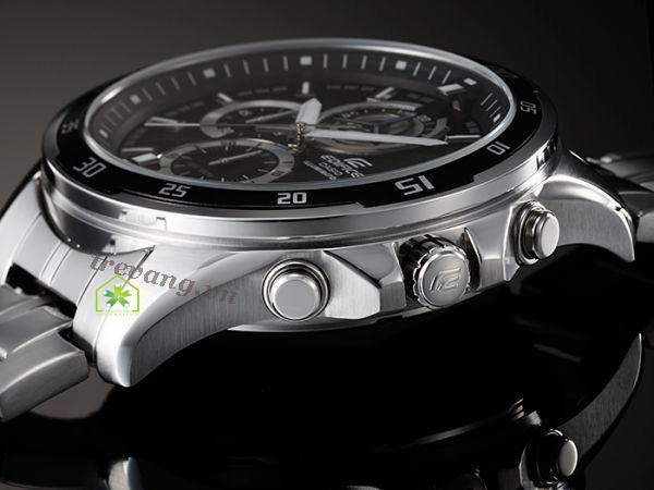 Đồng hồ Casio nam EFB-301D-1A sang trọng