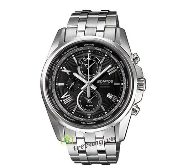 Đồng hồ Casio nam EFB-301D-1A