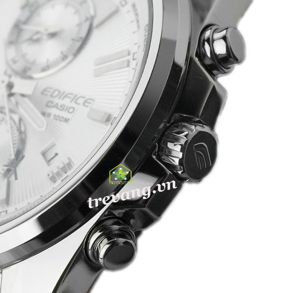 Đồng hồ Casio nam Edifice EFB-301D-7A máy Quartz