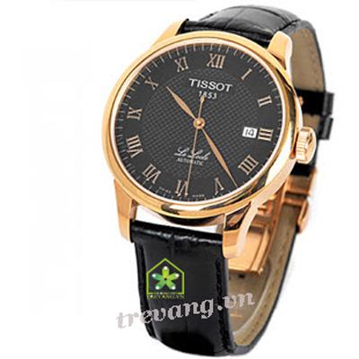 Đồng hồ Tissot nam T41.5.423.53