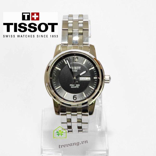 Đồng hồ Tissot nam T161 Thuỵ sỹ
