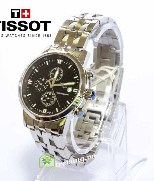 Đồng hồ Tissot T511 Thuỵ Sỹ