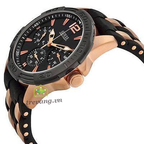 Đồng hồ Guess W0366G3 nam