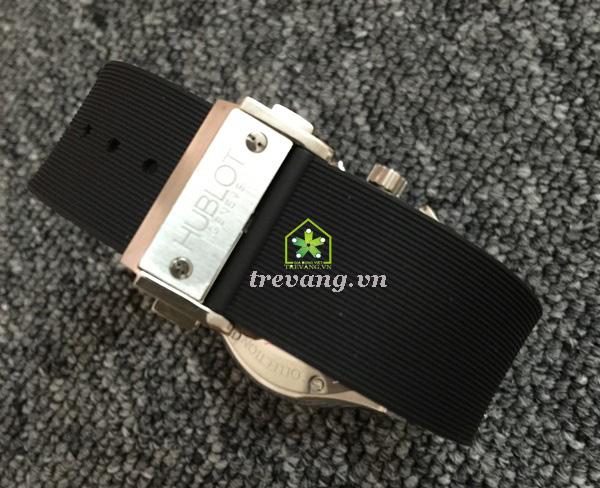 Đồng hồ Hublot HB-G028 nam chốt khoá