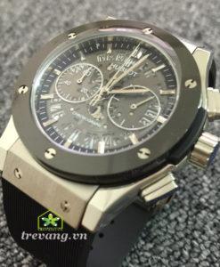Đồng hồ Hublot HB-G028 nam Chronograph