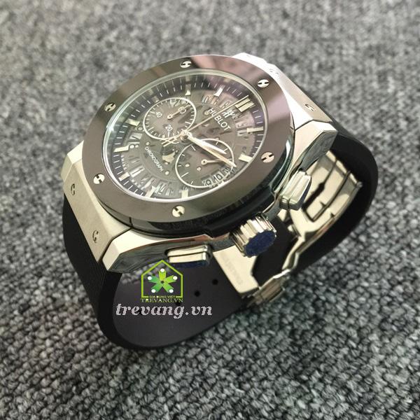 Đồng hồ Hublot HB-G028 nam dây cao su