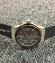 Đồng hồ Hublot HB-G028 nam đẹp