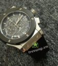 Đồng hồ Hublot HB-G028 nam Thuỵ Sỹ