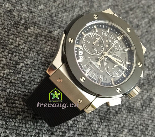 Đồng hồ Hublot HB-G028 nam trẻ trung