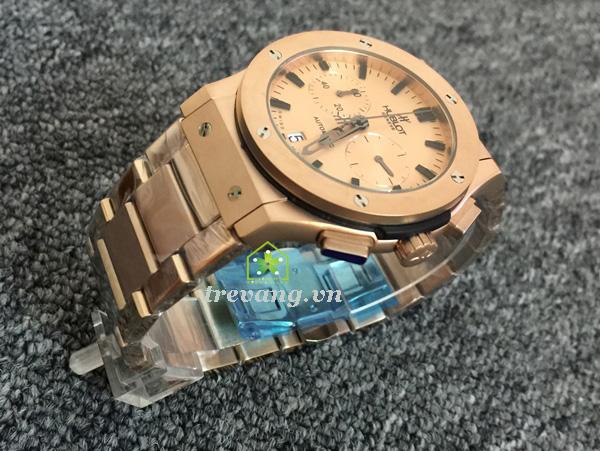 Đồng hồ Hublot HB-GD 030 nam Automatic