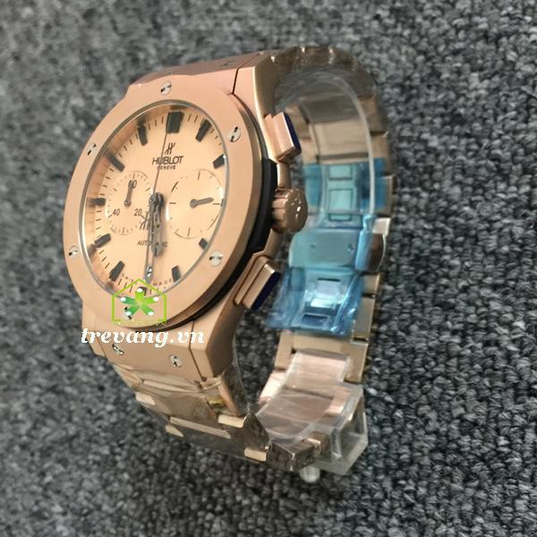 Đồng hồ Hublot HB-GD 030 nam đẹp