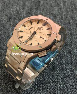 Đồng hồ Hublot HB-GD 030 nam sang trọng