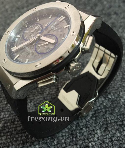 Đồng hồ Hublot HB-G015 nam dây cao su
