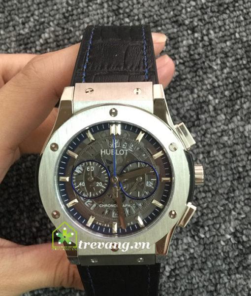 Đồng hồ Hublot HB-G015 nam cá tính