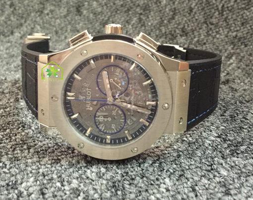 Đồng hồ Hublot HB-G015 nam cao cấp