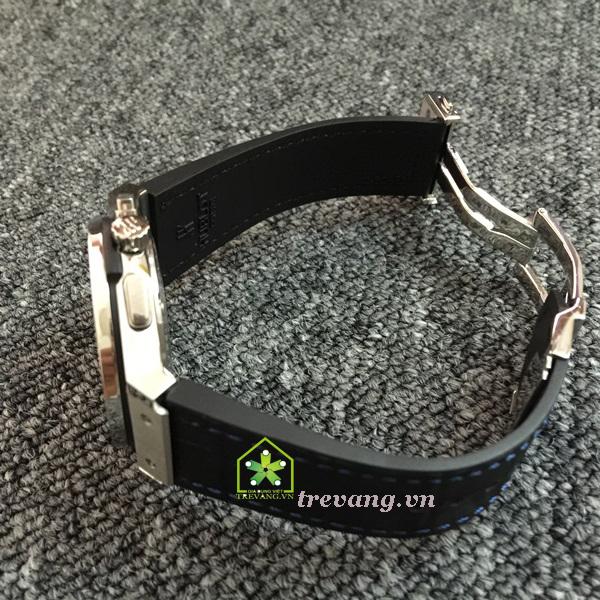 Đồng hồ Hublot HB-G015 nam máy Quartz
