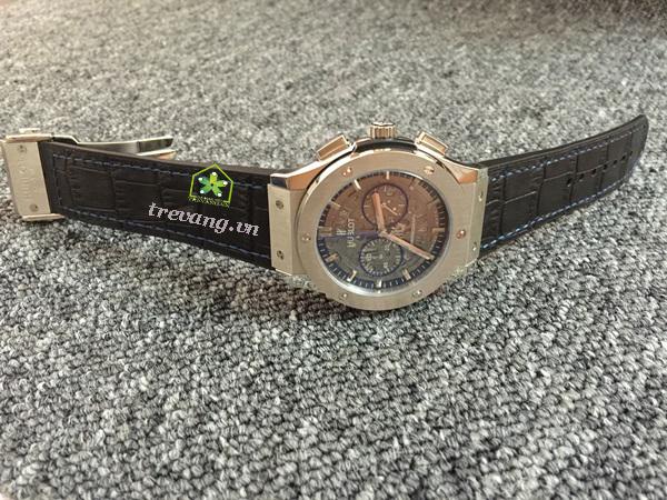 Đồng hồ Hublot HB-G015 nam phong cách thể thao