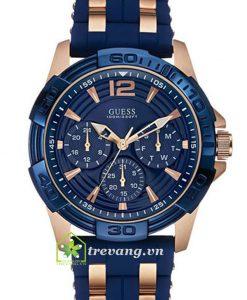 Đồng hồ Guess W0366G4