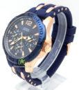 Đồng hồ Guess W0366G4 cuốn hút sang trọng
