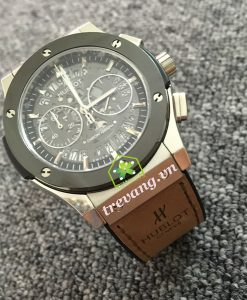 Đồng hồ Hublot HB-G014 nam