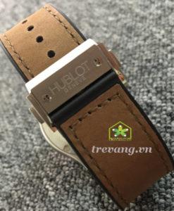 Đồng hồ Hublot HB-G014 nam chốt bấm