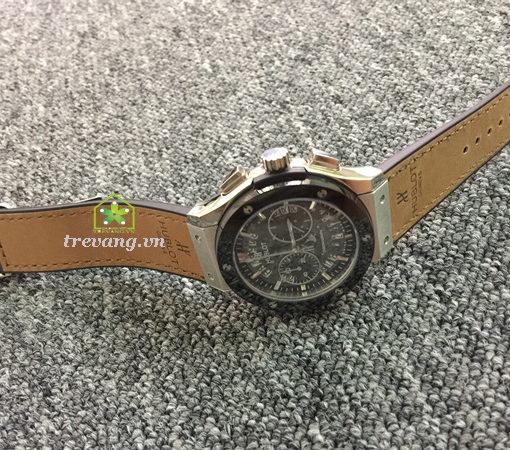 Đồng hồ Hublot HB-G014 nam dây cao su