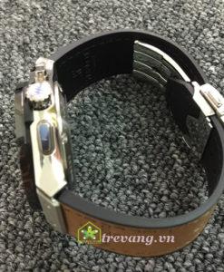 Đồng hồ Hublot HB-G014 nam quartz