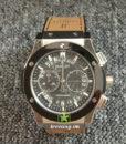 Đồng hồ Hublot HB-G014 nam thể thao