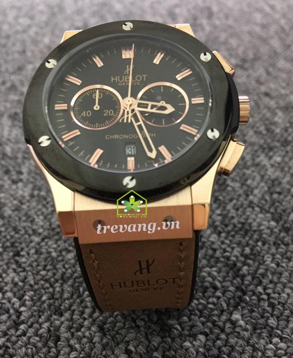 Đồng hồ Hublot HB-G016 nam đẳng cấp