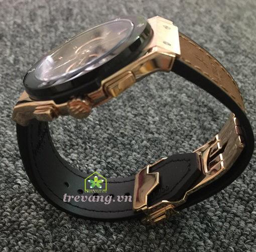 Đồng hồ Hublot HB-G016 nam khẳng định thương hiệu