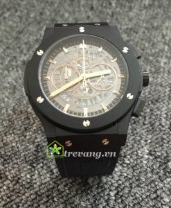 Đồng hồ Hublot HB-G027 nam