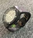 Đồng hồ Hublot HB-G027 nam cá tính