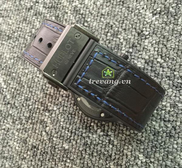 Đồng hồ Hublot HB-G027 nam chốt bấm
