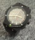 Đồng hồ Hublot HB-G027 nam màu đen