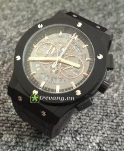 Đồng hồ Hublot HB-G027 nam máy Quartz