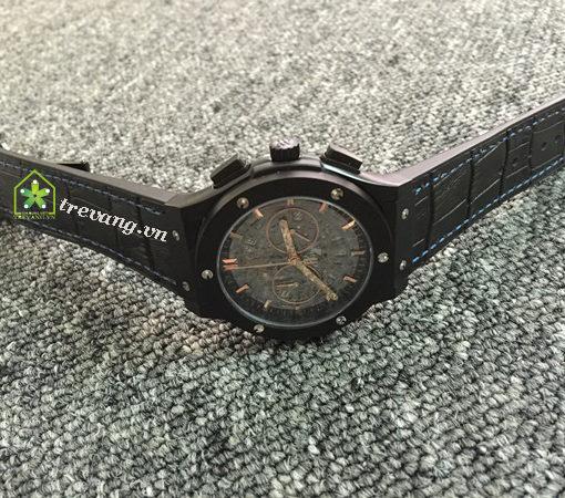 Đồng hồ Hublot HB-G027 nam thể thao