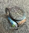 Đồng hồ Hublot HB-GD 031 nam