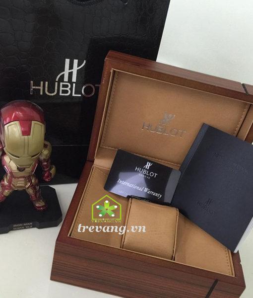 Đồng hồ Hublot full setbox
