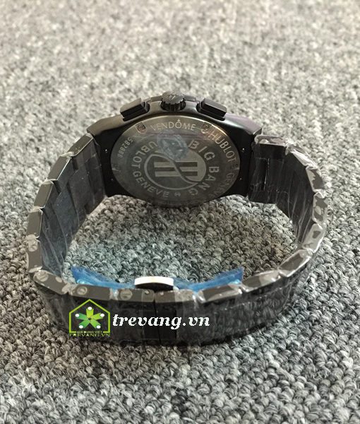 Đồng hồ Hublot HB-GD 031 nam quartz