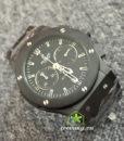 Đồng hồ Hublot HB-GD 031 nam sang trọng