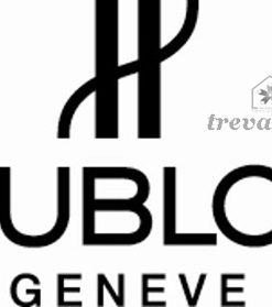 Thương hiệu đồng hồ Hublot Geneve