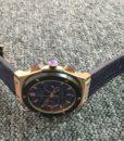 Đồng hồ Hublot HB-G022 tinh tế