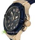 Đồng hồ Guess U0247G3 nam núm chỉnh giờ